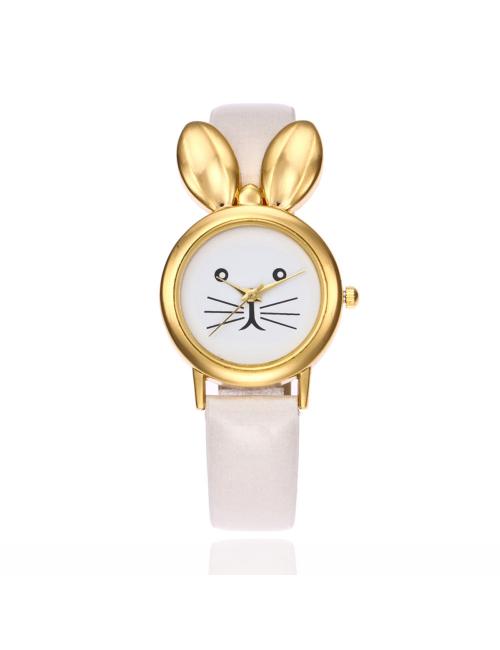 Reloj Conejo Dayoshop 31,900.00