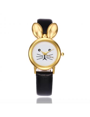 Reloj Conejo Dayoshop $31.900