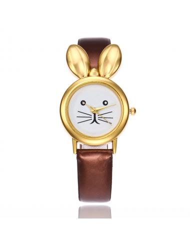 Reloj Conejo