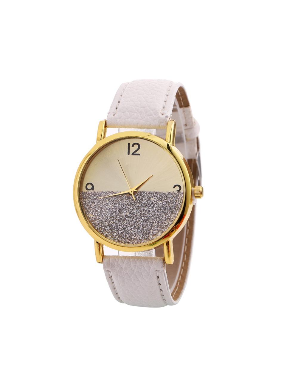 Reloj Dorado Dayoshop 31,900.00