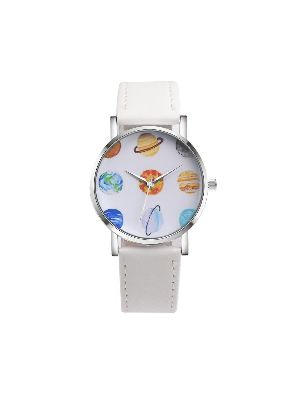 Reloj Planetas Dayoshop $31.900