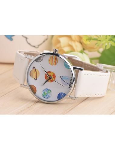 Reloj Planetas Dayoshop 31,900.00