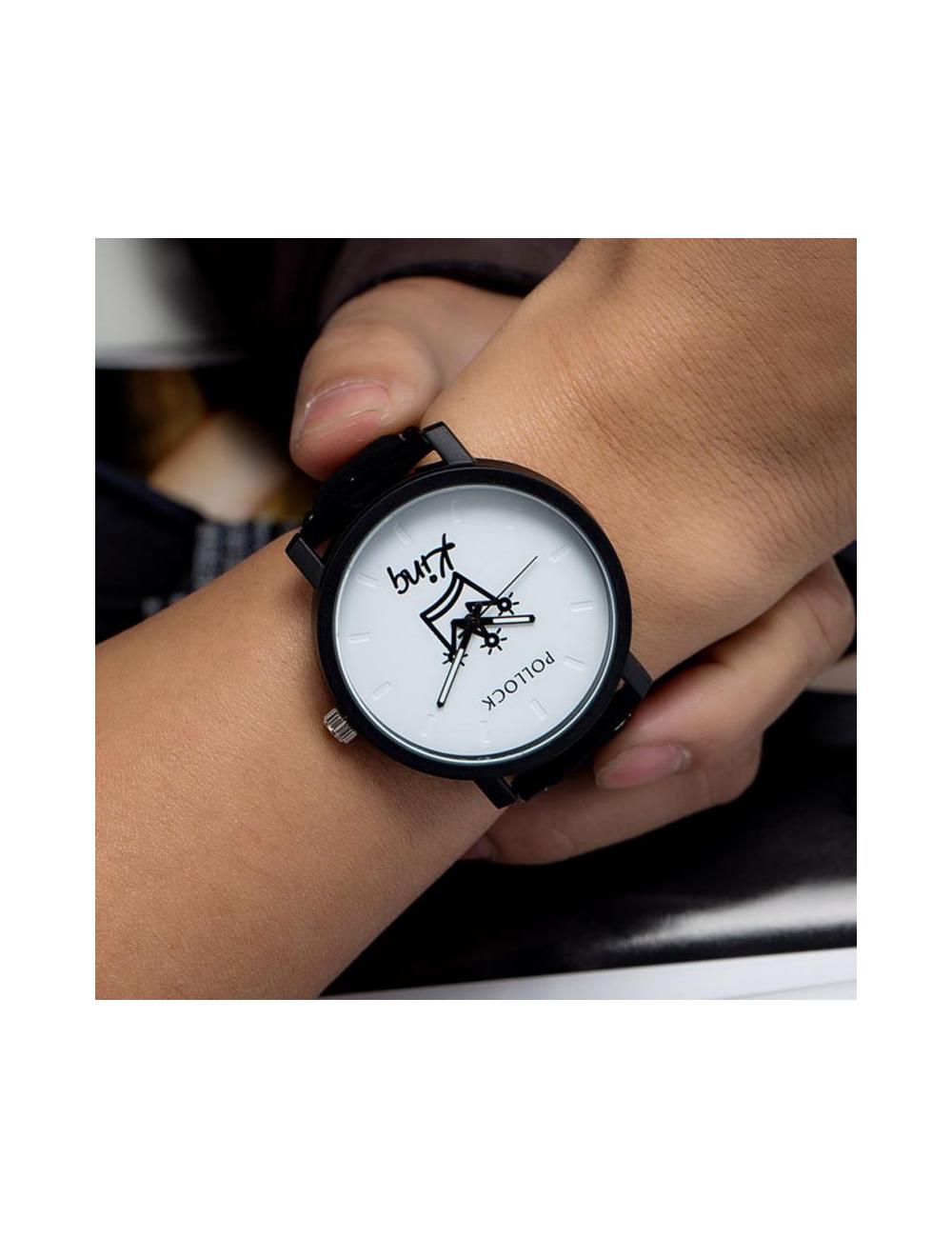 Reloj Rey Dayoshop $33.900