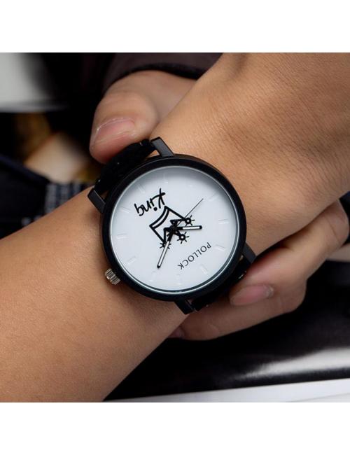 Reloj Rey