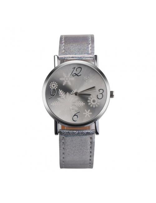 Reloj Escarchado Dayoshop 31,900.00
