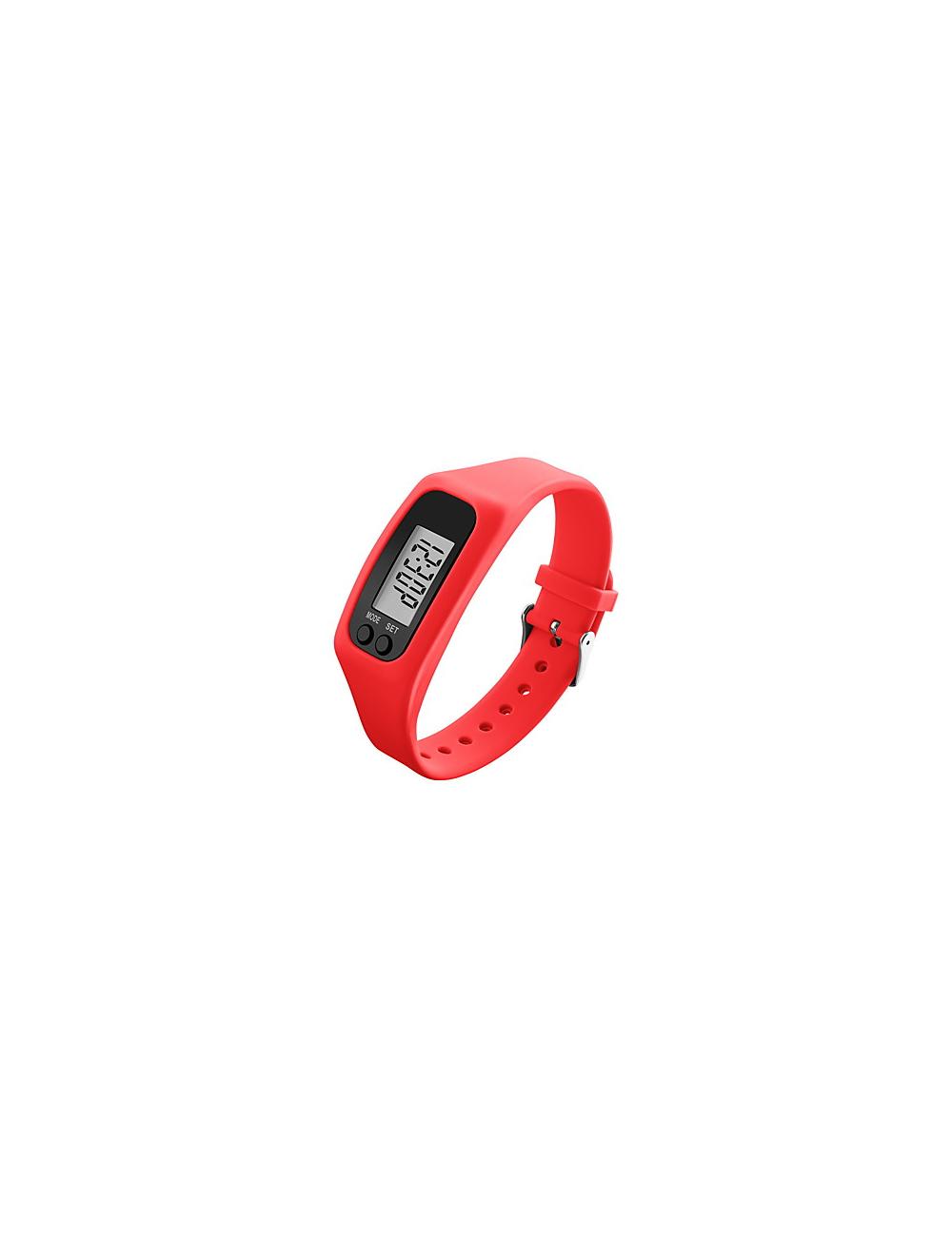Reloj Multifunción Dayoshop 31,900.00