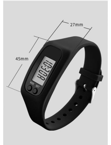 Reloj Multifunción Dayoshop $31.900