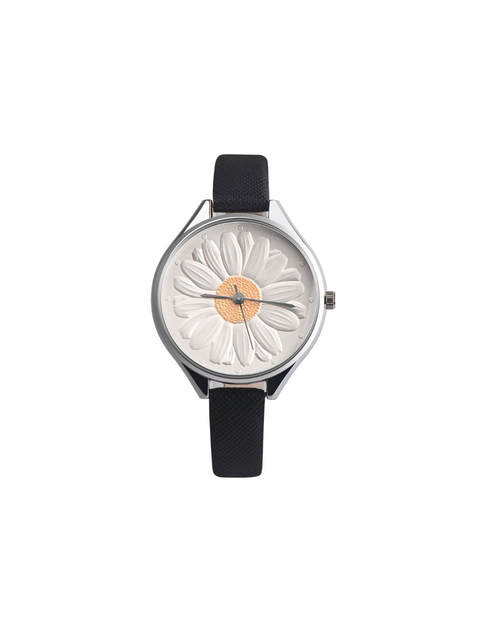 Reloj Margarita Dayoshop 35,900.00