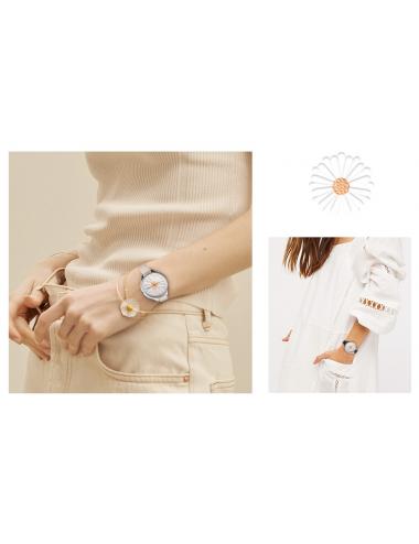 Reloj Margarita Dayoshop $35.900