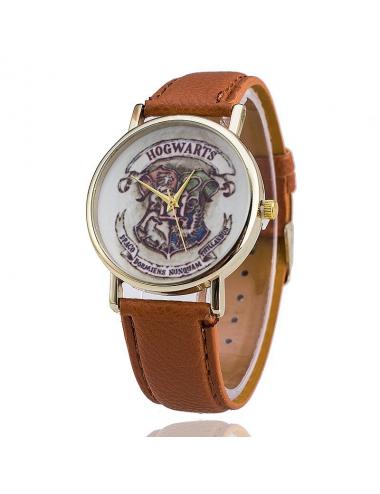 Reloj Hogwart Dayoshop $31.900
