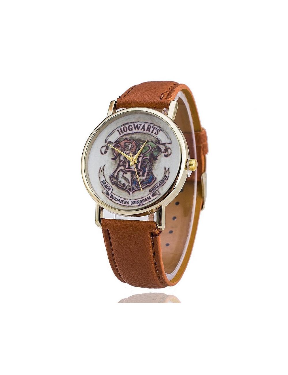 Reloj Hogwart Dayoshop 31,900.00