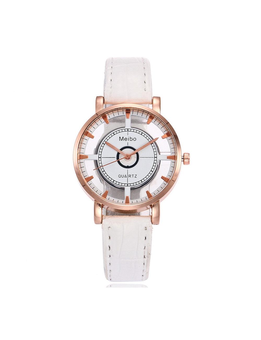 Reloj Tentación Dayoshop $35.900