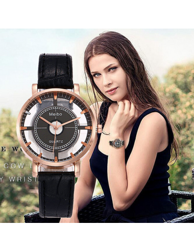 Reloj Tentación Dayoshop 35,900.00