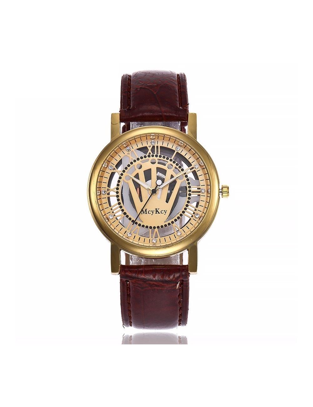 Reloj Corona Dayoshop 39,900.00