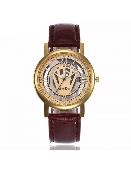Reloj Corona Dayoshop $39.900