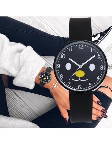 Reloj Happy Dayoshop 29,900.00