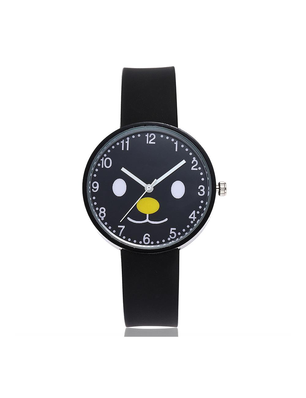 Reloj Happy Dayoshop $31.900