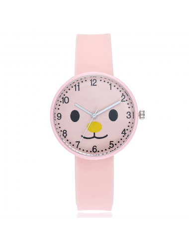 Reloj Happy Dayoshop $ 31.900