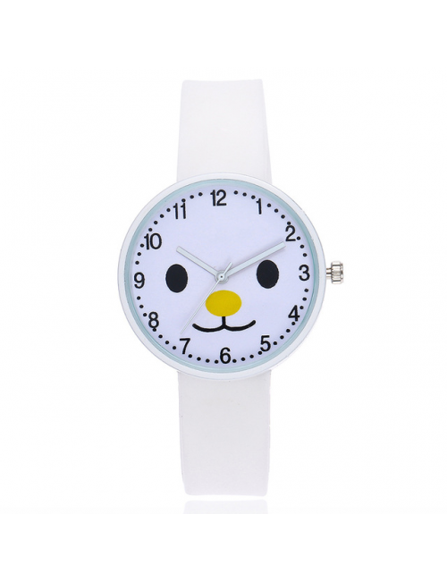 Reloj Happy Dayoshop 31,900.00