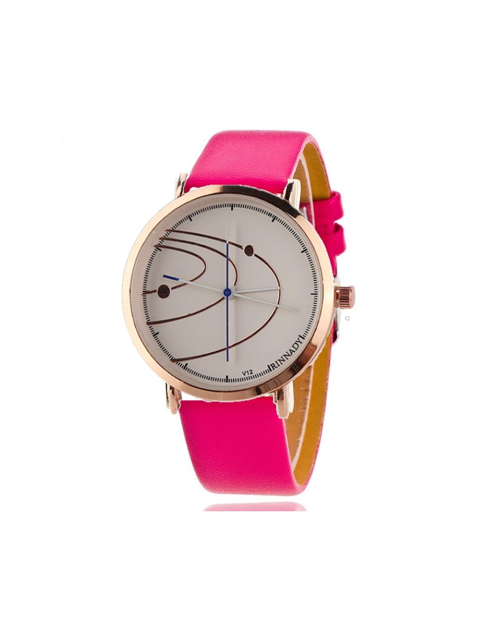 Reloj Órbita Dayoshop 33,900.00