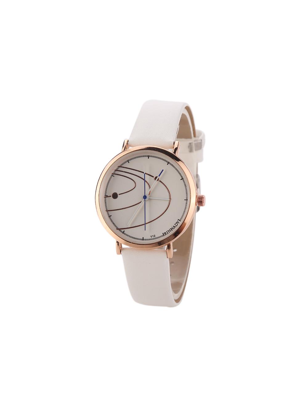 Reloj Órbita Dayoshop $33.900