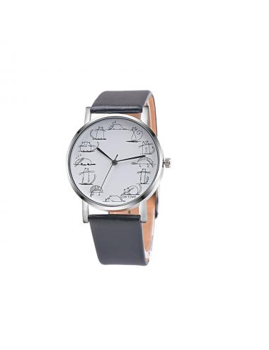 Reloj Gatuno Dayoshop 29,900.00