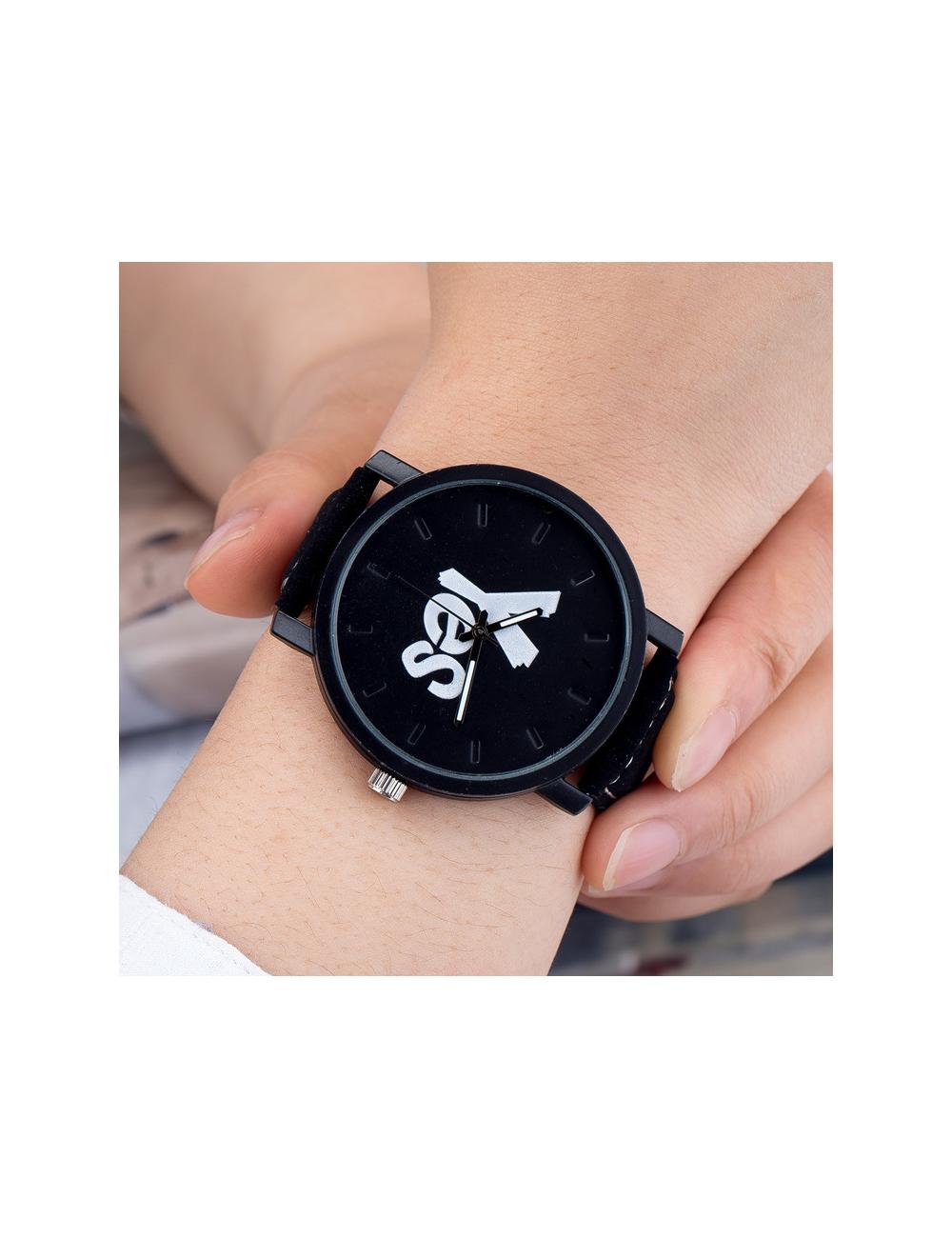 Reloj Yes Dayoshop $33.900