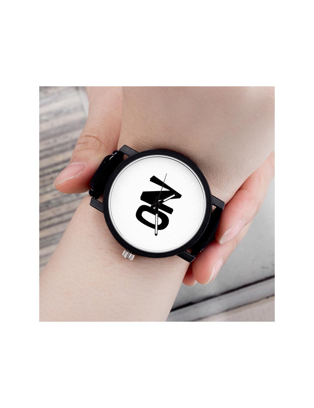 Reloj No Dayoshop 33,900.00
