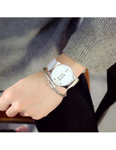 Reloj Fashion Dayoshop 39,900.00