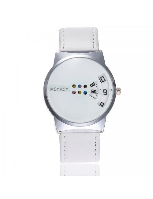 Reloj Fashion Dayoshop $39.900