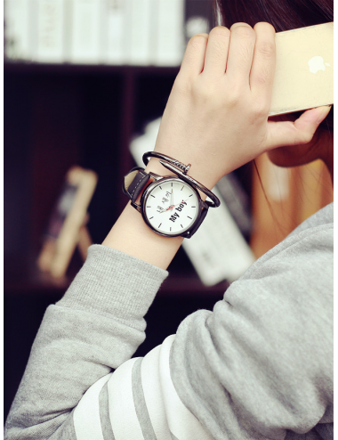 Reloj My Boy Dayoshop 39,900.00