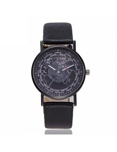 Reloj Mapamundi Dayoshop $33.900