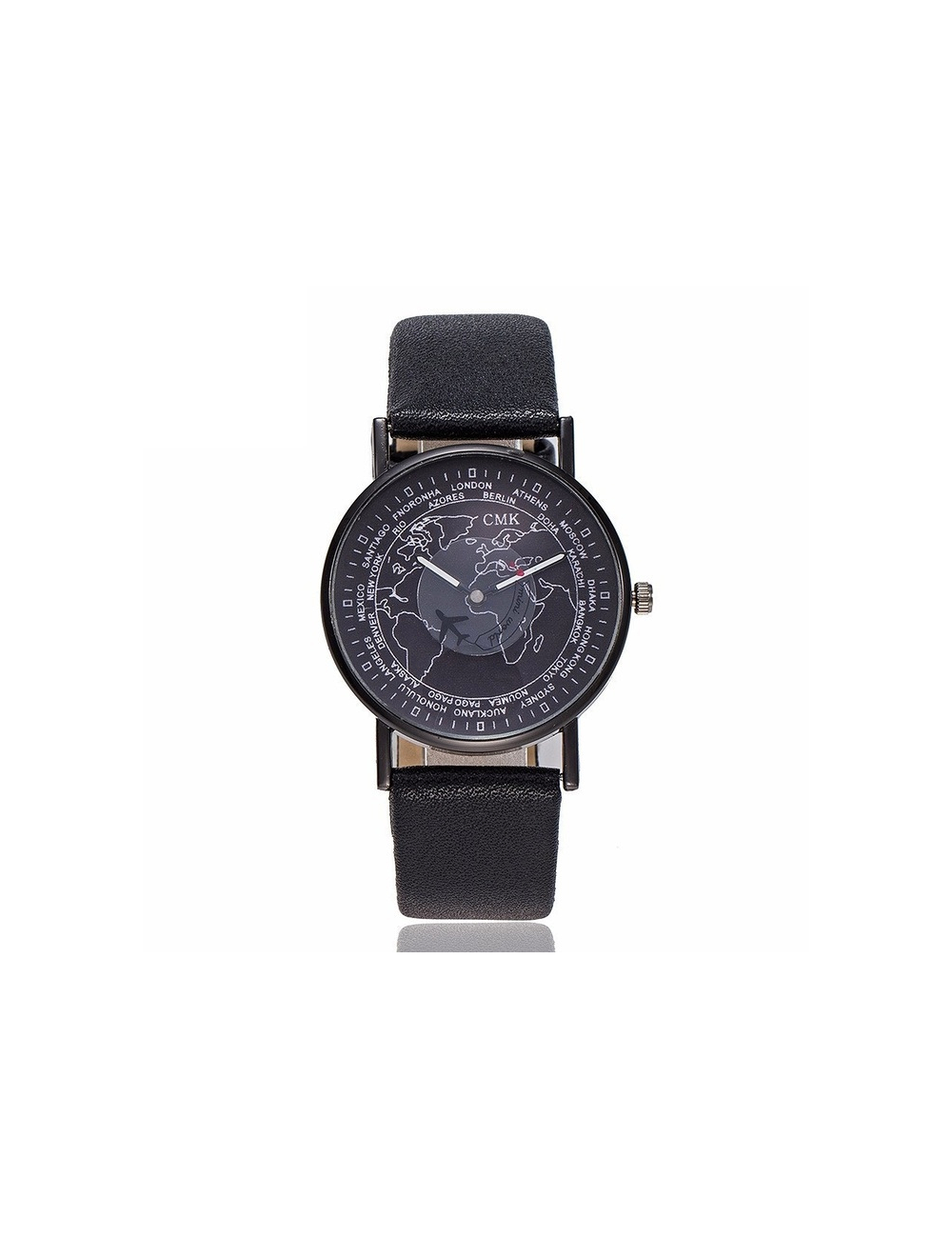 Reloj Mapamundi Dayoshop 33,900.00