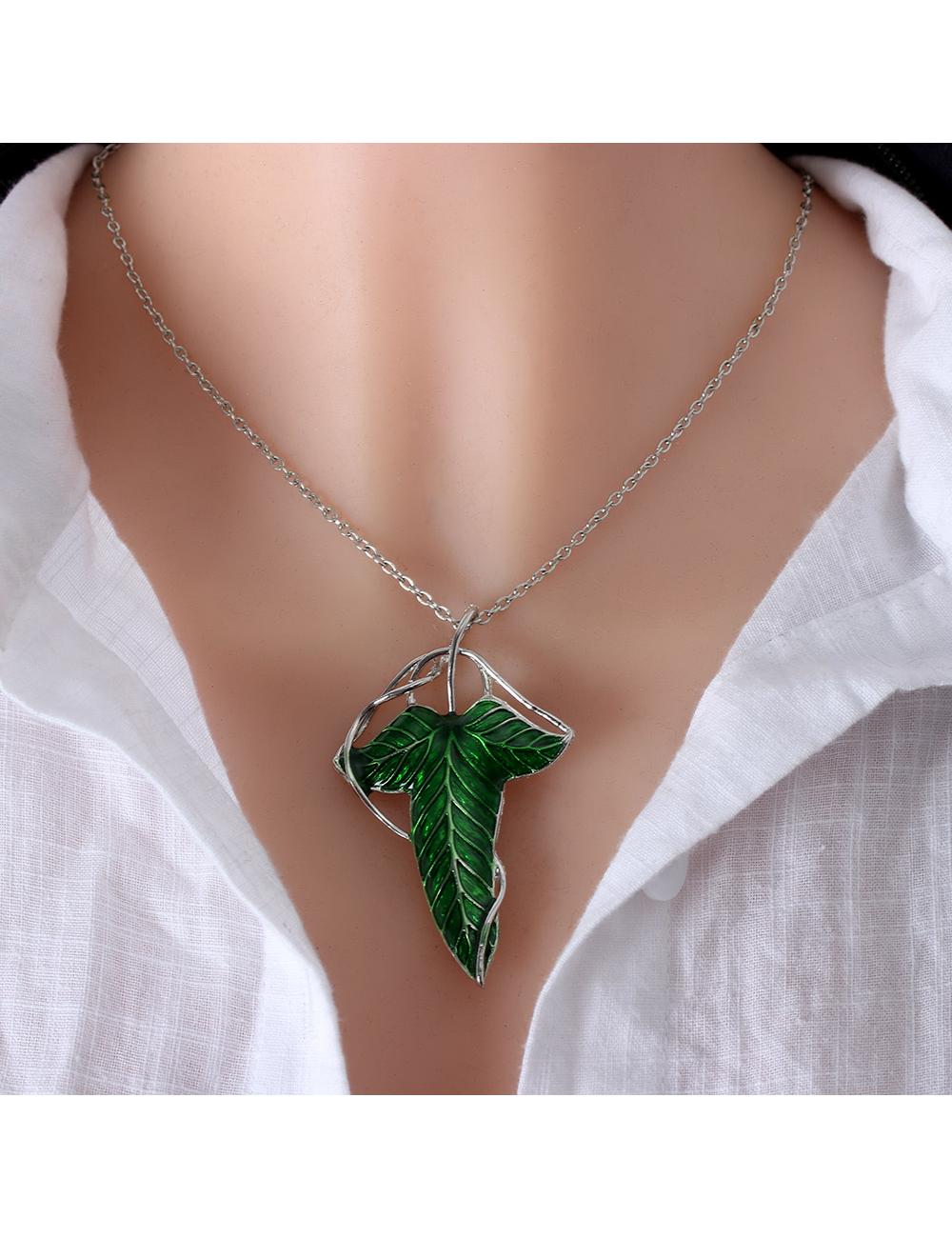 Collar Hobbit Dayoshop 15,900.00