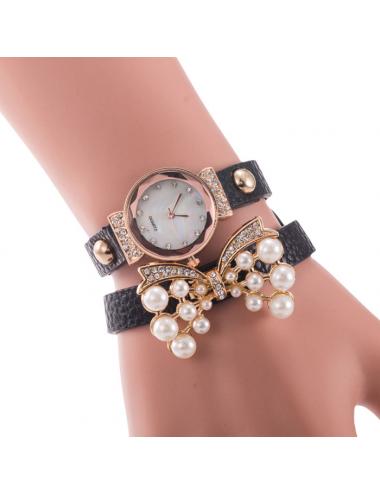 Reloj Corbata