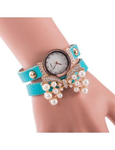 Reloj Corbata Dayoshop $31.900