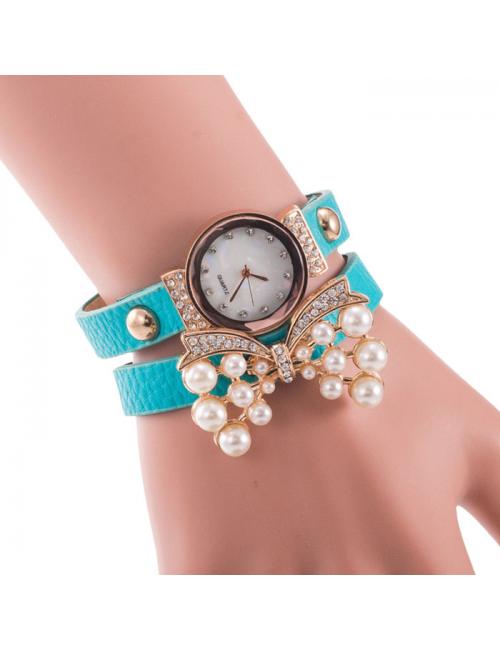 Reloj Corbata Dayoshop 31,900.00