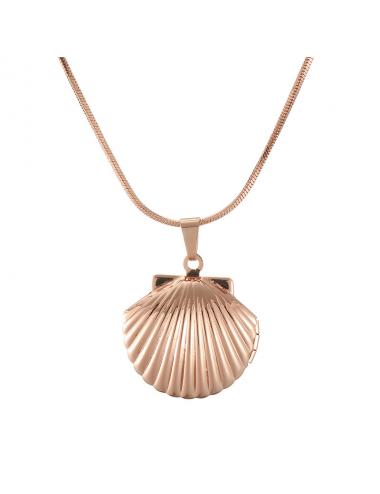Collar Ostra Dayoshop $14.900
