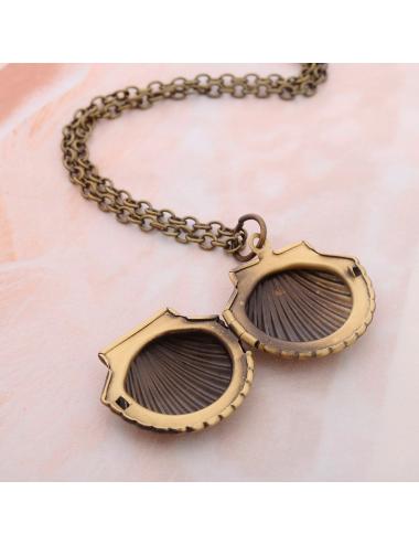 Collar Ostra Dayoshop 14,900.00