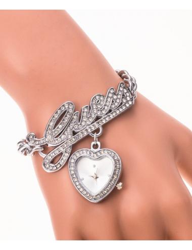 Reloj Guess Dayoshop $31.900