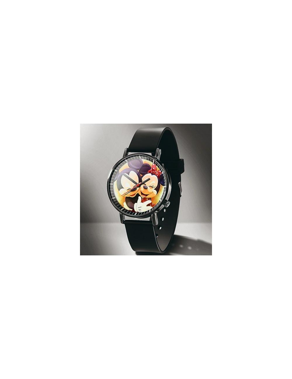 Reloj Mickey Dayoshop 31,900.00