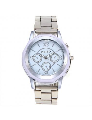 Reloj Meibo Dayoshop 49,900.00