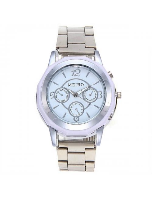 Reloj Meibo Dayoshop $49.900