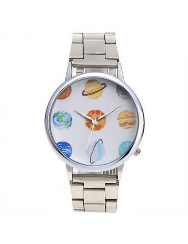 Reloj Planetas Dayoshop 49,900.00