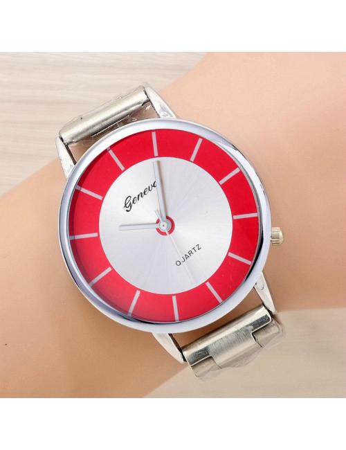 Reloj Geneva Dayoshop $49.900