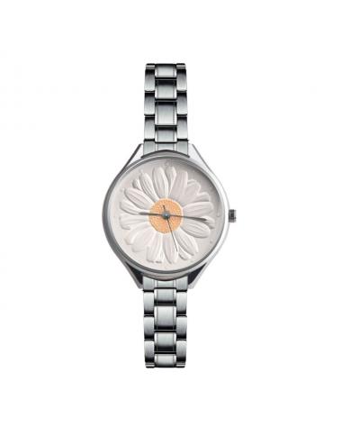 Reloj Margarita Dayoshop $49.900