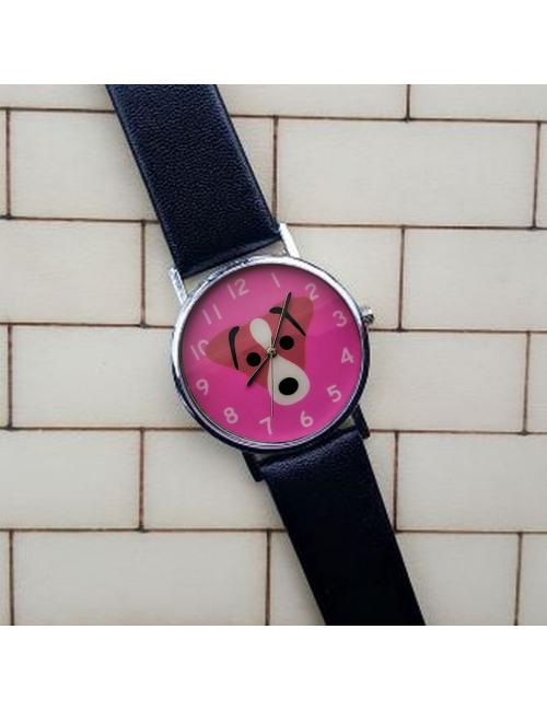 Reloj Perrito Dayoshop $31.900