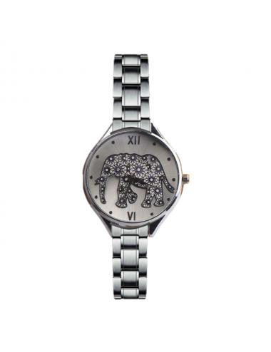 Reloj Elefante Dayoshop 49,900.00
