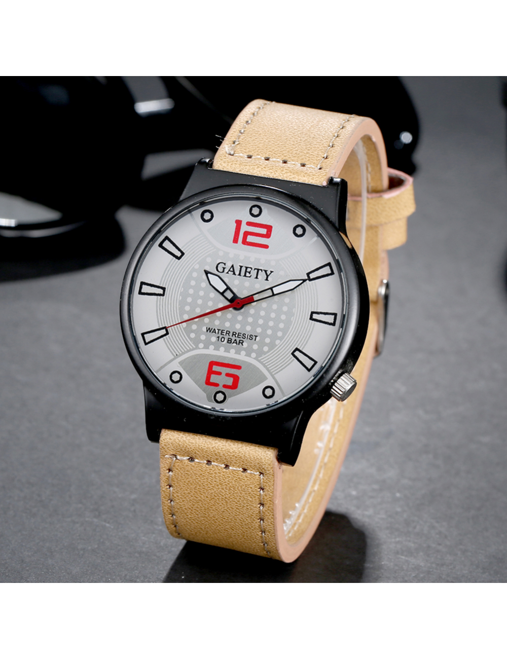 Reloj Elegante Dayoshop 39,900.00