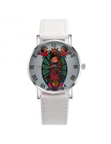 Reloj Guadalupe Dayoshop 31,900.00